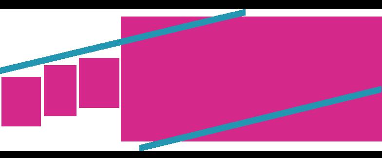 Bernard Orchestar